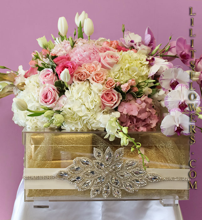 Flower In Gledale Ca Delivery Our Most Favorite Arrangement Catalog