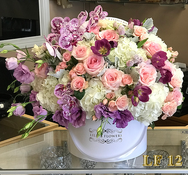 Florist in Glendale Flower Delivery - Just as the name suggest;                                                      this arrangement has every beautiful flower in the garden imaginable. Armenian floral arrangement.                                                          Make sure to share with us your arrangement.                                                         https://goo.gl/maps/Jgj1JeCetJv - Armenian Special arrangement - Glendale Florist