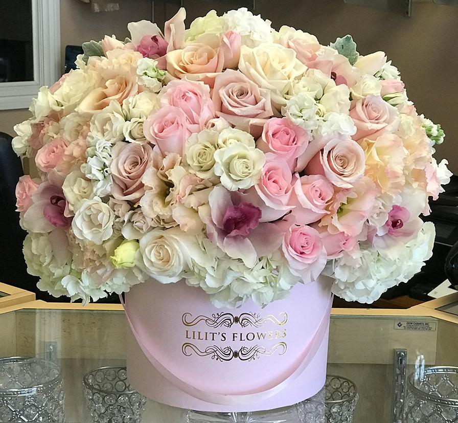 Florist In Glendale Flower Delivery